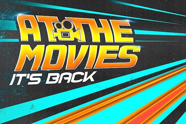 At The Movies 2021